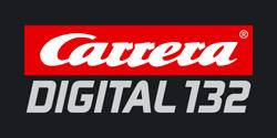 Carrera D132 Cars