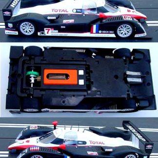 Avant Slot 50303 Peugeot 908, LeMans 2007