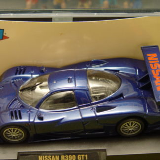 Team-Slot 10801 Nissan R390 GT 1