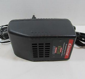 Carrera 18V Exclusiv Power Supply