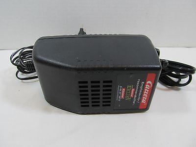 Carrera 18V Exclusiv Power Supply