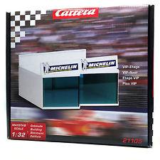 Carrera 21105 VIP Floor