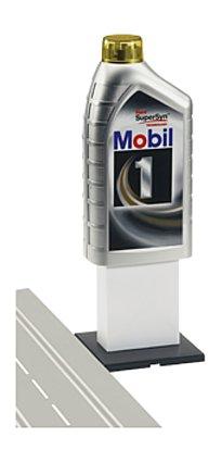 Carrera 21118 Mobil Tower