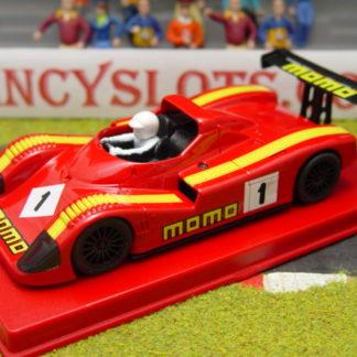 FLY 87003 Porsche Joest MOMO