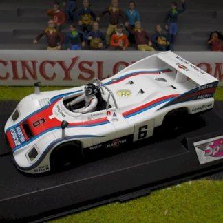 Spirit 601403 Porsche 936