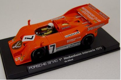 FLY A168 Porsche 917/10 88042