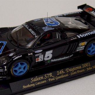 FLY A264 Saleen S7 Daytona 2001