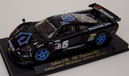 FLY A264 Saleen S7 Daytona 2001