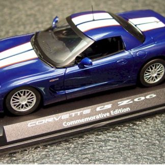 FLY A542 Chevrolet Corvette C5