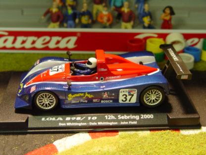 FLY A507 Lola B98/10 Le Mans 88078
