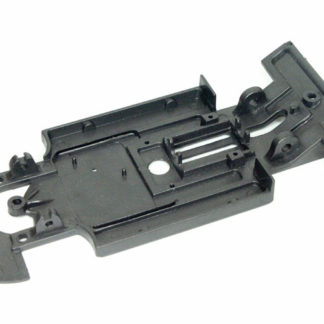 BRM S-008 Porsche chassis for 962C