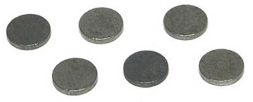 Slot.it SISP24 Tungsten Ballast