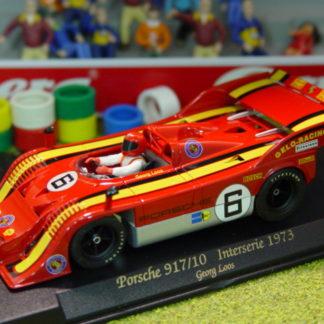 FLY A161 Porsche 917/10 88012