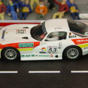 FLY A7 Viper GTS-R Benetton