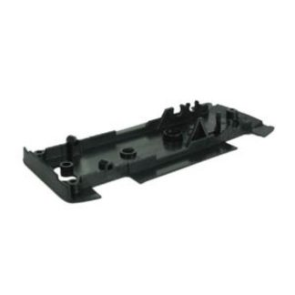 FLY B22 79022 Venturi Chassis