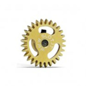 Slot.it SIGA1628E Anglewinder crown gear
