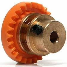 Slot.it SIGI25bz Inline crown gear