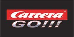 Carrera GO!!!