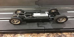 MRRC Slot Car Parts