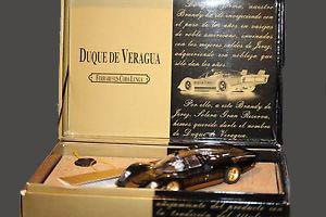 FLY S21 96015 Ferrari 512S Duque De Veragua