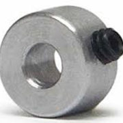 Slot.it SIPA25 3/32 axle collar for anglewinder