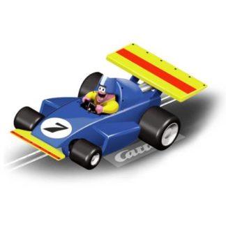 Carrera GO!!! 61231 Patrick Star Racer