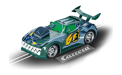 Carrera GO!!! 61279 Goblin Getaway