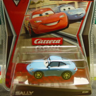 Carrera Go!!! 61184 Sally