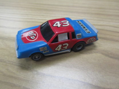 Tyco Richard Petty #43 STP Monte Carlo