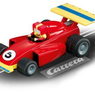 Carrera GO!!! 61230 Spongebob Racer