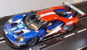 http://www.carrera-toys.com/us/products/evolution/autos/ford-gt-race-car-no68-3105/#27533