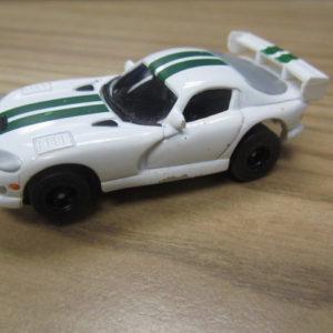 """Dodge Viper Tray """"A"""""""