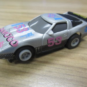 """Corvette #53 Tray """"F"""""""