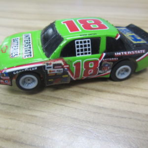 Marchon Interstate Batteries #18 USED