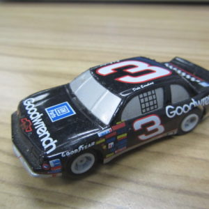 Marchon Goodwrench #3 USED