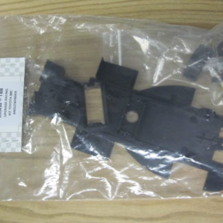 BRM Toyota 88C Anglewinder Chassis Kit KRAW-T88