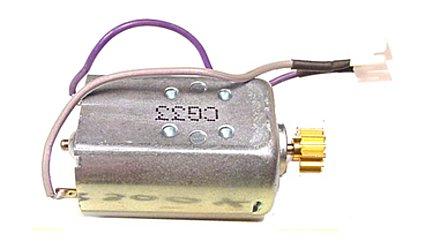 Carrera D124 85494 Bmw M1 Procar Motor Z14 18 000 Rpm