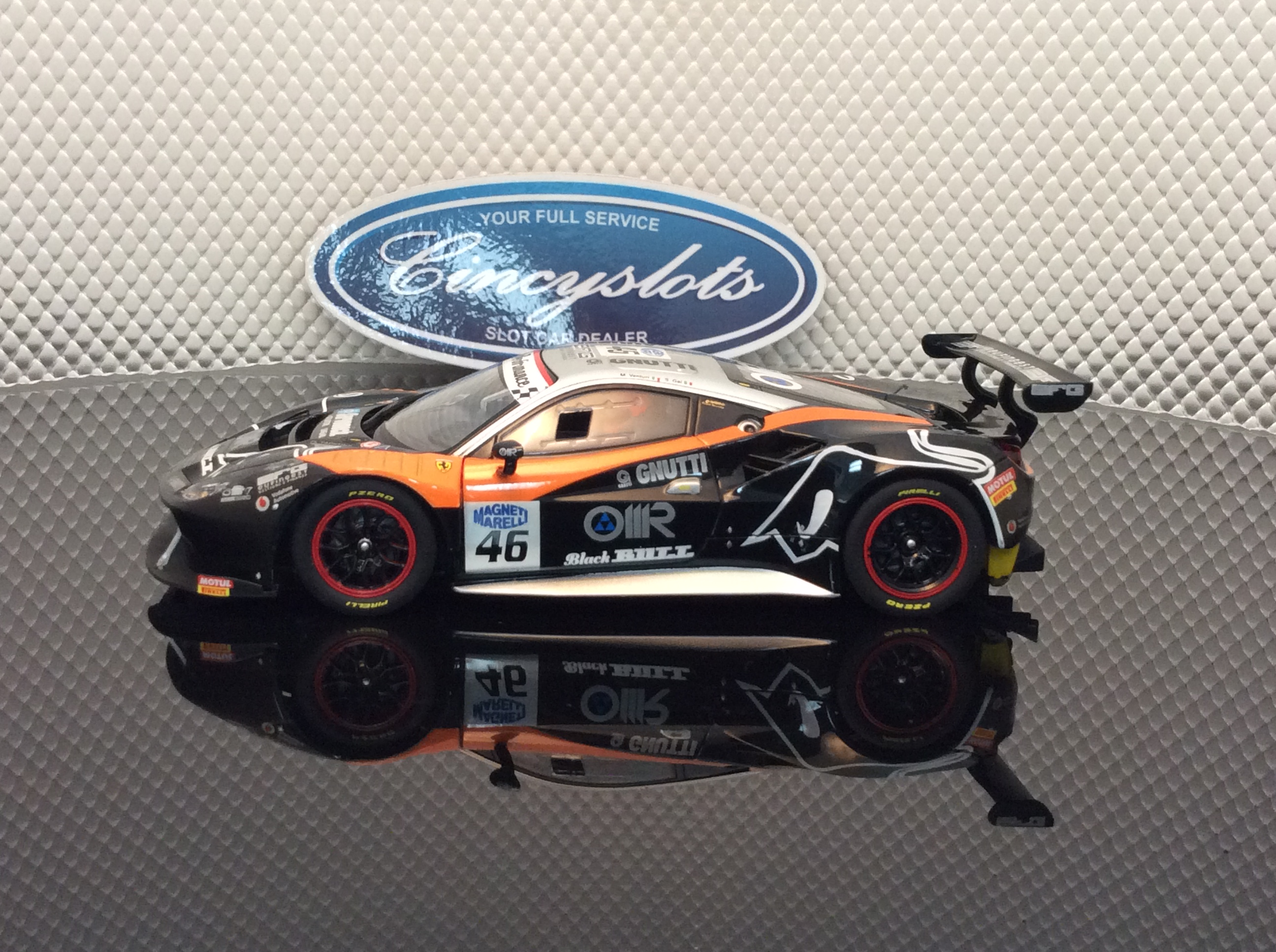 Fly Slot Cars For Sale South Africa