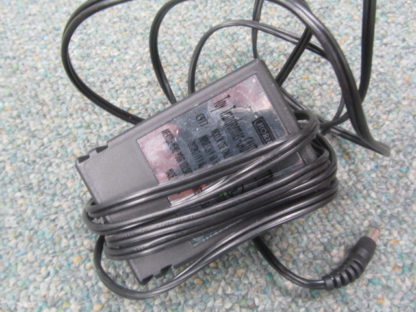 Scalextric Stock Power Supply New form Set
