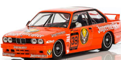 NEW FOR SCALEXTRIC 2018