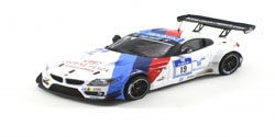 Scaleauto 1/24 Slot Cars