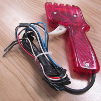 Carrera Controller for analog by Parma USED