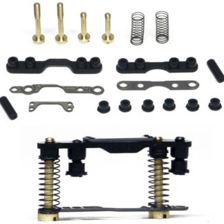 Slot.it SICH47b Universal Soft Spring Kit.