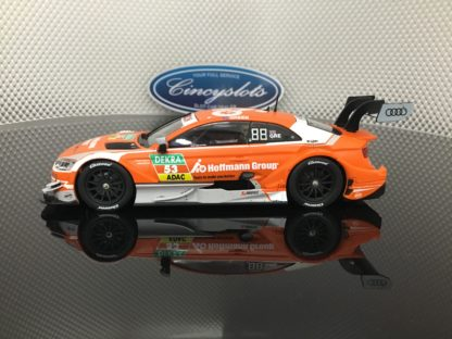 Carrera D132 30837 Audi RS 5 DTM