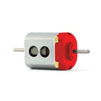 Slot.it MX16 Motor 23k @12V. V12/4-23.
