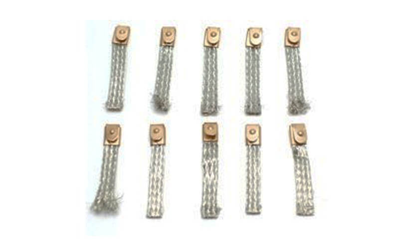 Carrera 26361 Contact Brushes 10pcs.