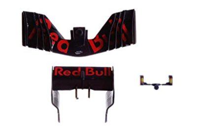 Carrera 89939 Red Bull RB13 27562 30818 30819.