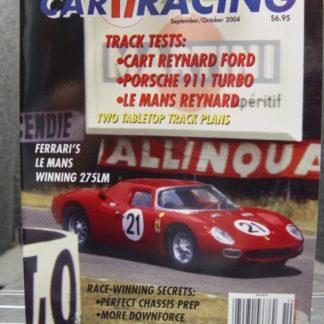 Model Car Racing Magazine 17.