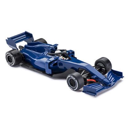 Policar CAR07 Blue Modern F1.
