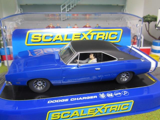 Carrera Slot Car Parts Canada